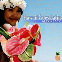Hawaii Goes Latin (orig. title: Surfer's Paradise)