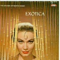 Exotica, Vol. I & II