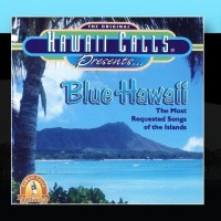 Hawaii Calls presents Blue Hawaii