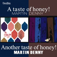 A Taste of Honey/Another Taste of Honey