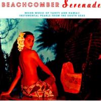 Beachcomber Serenade