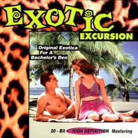 Exotic Excursion