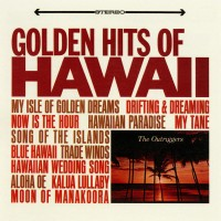 Golden Hits of Hawaii