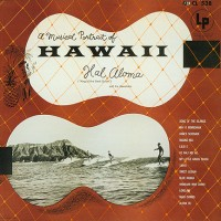 A Musical Portrait of Hawaii