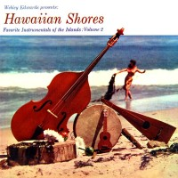 Hawaiian Shores, Hawaii Calls Presents