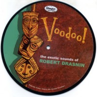 Voodoo & Moorean Moonbeams