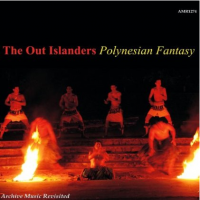 Polynesian Fantasy