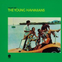 The Young Hawaiians