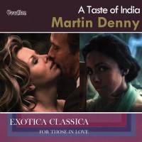 A Taste of India/Exotica Classica
